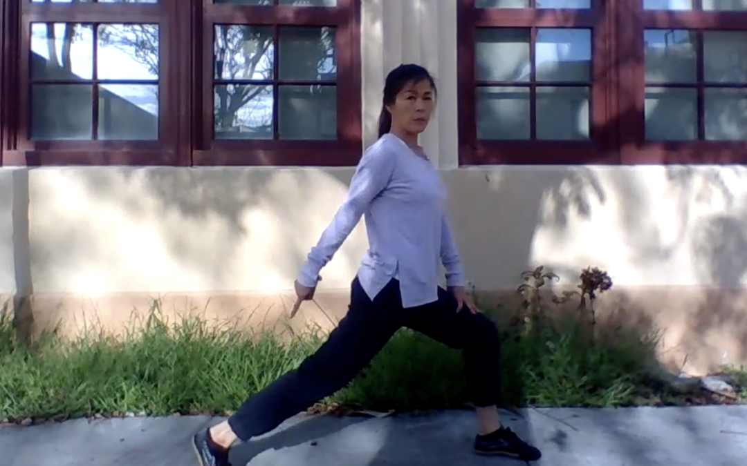 Protected: March 26 2020 9:30am QiGong Immune System