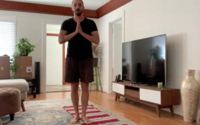 Protected: Monday 6/8/20 1P Integral Yoga