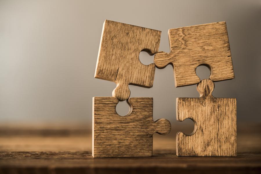 A Holistic Approach to Mental Health Treatment