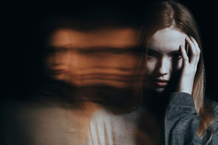Psychosis and Schizophrenia